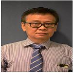 Prof. Siu-Lai Chan