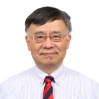 Prof. JI WANG