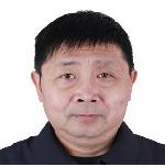 Prof. Jinsong Wu