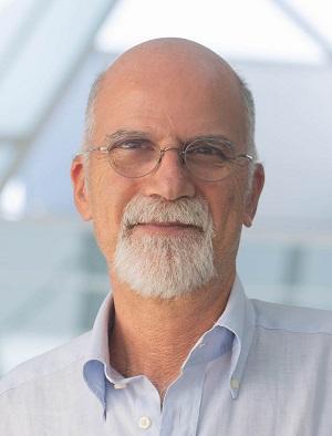 Prof. Maurizio Prato