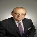 Prof. Andrew Goldenberg