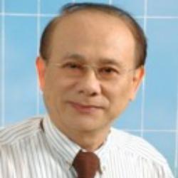 Prof. Dr. Hui-Ming Wee