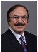 Prof.  Muthanna Al-Dahhan
