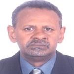 Dr. Abdeen Mustafa
