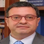 Prof. Francesco Fabbrocino