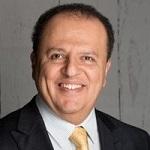 Prof. Mohamed Diab