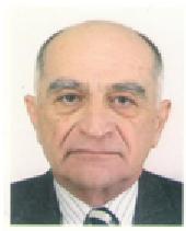 Prof.Vakhtang Barbakadze