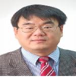 Prof. Weidong Zhu