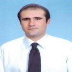 Dr.  Emin Taner ELMAS