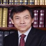 Prof. C.W. Lim