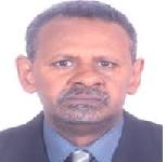 Prof. Abdeen Mustafa Omer