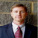 Prof.Gary Pickrell