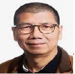 Prof.Jun Liu