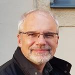 Prof. Thomas Krause