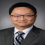 Prof.Chenxu Yu