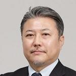 Prof. Soshu Kirihara