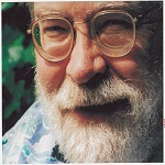 Prof. James A. Yorke