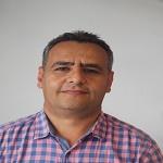 Prof. Mohammad Mehdi Rashidi