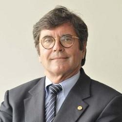 Prof. Dieter H. Bimberg