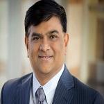 Prof. Anand J Puppala