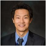 Prof. Eui-Hyeok Yang