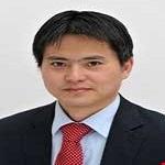 Prof. Xiangming Zhou