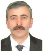 Prof. Suleyman Ozcelik
