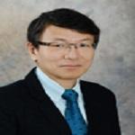 Prof. Wei Min Huang