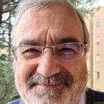 Prof. Maurizio D Auria,