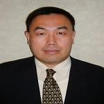 Prof.Narito Kurata