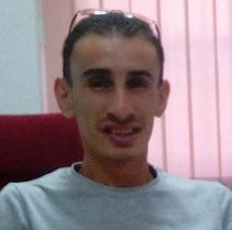 Dr. Khaouadji Badis