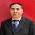 Prof. Wu Jian-yong