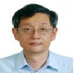 Prof. Bang-Fuh Chen