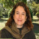 Marcela Georgina Gomez Zermeno