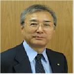 Prof. Masakazu Anpo