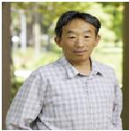 Prof. Shaobin Wang