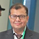 Prof. Aneel Kumar