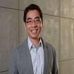 Prof. Liao Wen-Cheng