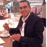 Prof. Abderrahim Bouaid