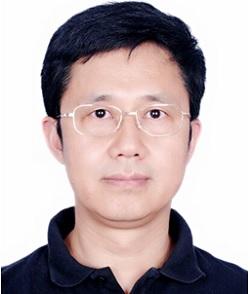 Prof. Tie Jun Cui
