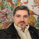 Prof. Amir H. Azimi
