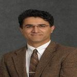 Dr. Ali Khosronejad