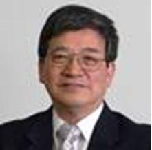 Prof. Ken-ichi Ueda