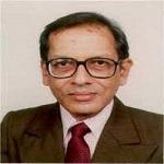 Prof. Tarun Kant