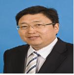 Prof. Shizhang Qiao