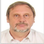 Dr. Boris Andrievsky
