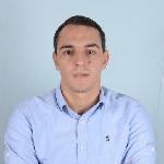 Dr. Mohamed zied chaari