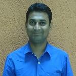 Dr. Gaurav D. Sonawane