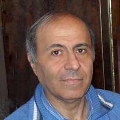 Dr. Artur Martirosyan