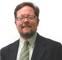 Prof. Thomas J. Webster